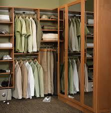 surprising closet shelving ideas roselawnlutheran