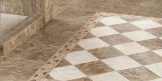 tile and backsplash installers variety flooring ohio flooring