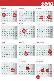 Calendario Diciembre 2018 Extremadura Aprueba El Calendario De Festivos Para 2018 Hoy