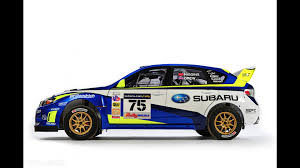 subaru rally wrx subaru wrx sti rally car