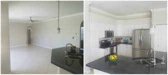 Interior Painting Tampa Fl Painting Contractors Five Star Cleaning U0026 Painting Tampa Fl