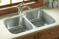 Sterling Plumbing Sink Accessories Sinks Why Sterling - Sterling kitchen sinks