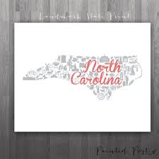 74 best carolina images on graduation gifts