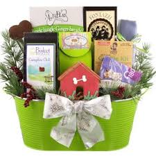 Best Friend Gift Basket 16 Best Luxury Gifts For Dogs U0026 People Images On Pinterest