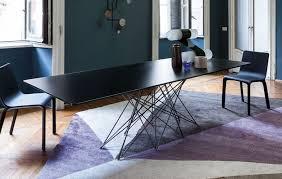 Esszimmertisch Kaufen Designer Esstisch Octa Jetzt Günstig Bei Who U0027s Perfect Kaufen
