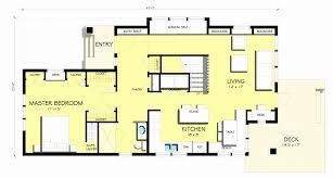 hobbit hole floor plan 50 unique bag end floor plan best free home plans best free home