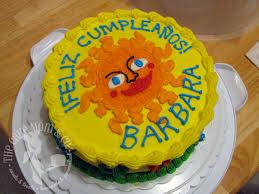 birthday cake u2013 the cake mom u0026 co