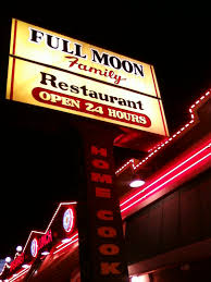 chicago thanksgiving dinner full moon restaurant where everyone receives a free thanksgiving meal