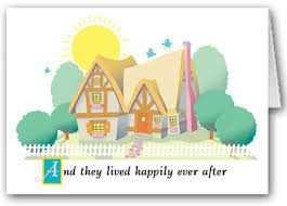 Happy In Your Home Welcome New Home Quotes Google U0027da Ara New Home Pinterest