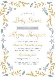 baby boy invitations baby shower invitations for boys basic invite