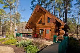 log home floorplans pioneer log home floor plans tamarack pioneer log homes of bc