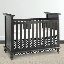 Target Baby Changing Table Cribs And Changing Tables Table Pad For Crib Changer Combo Target