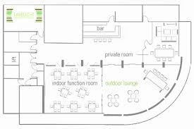 lounge floor plan home design minimalist floor plan