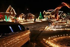 mcadenville christmas lights 2017 mcadenville nc christmas lights christmas cards