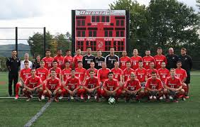 the official website of the suny oneonta red dragons