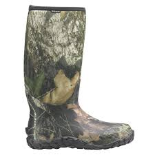 bogs men u0027s classic high hunting boots