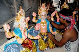 vishwakarma puja 2016 when and why is it celebrated