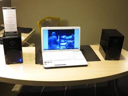Laptop Desk With Speakers by Search Results For U201crotel U201d U2013 Homenetworking01 Info