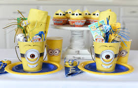 minions party ideas minion party ideas for a birthday squared