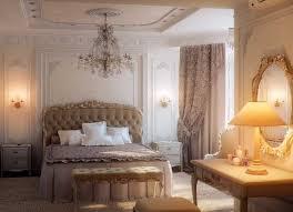schã ne schlafzimmer ideen chestha schlafzimmer idee kronleuchter