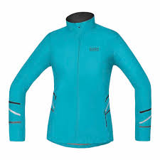 gore tex mtb jacket gore cycling jacket removable sleeves gore running air gore tex