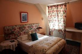 chambres d hotes chablis chambre d hote chablis meilleur de ð ð ñˆ ð ð ð ðµñ de les vignes