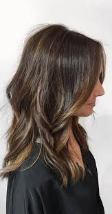 highlight lowlight hair pictures 58 of the most stunning highlights for brown hair
