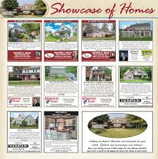 showcase of homes real estate u0026 homes for sale