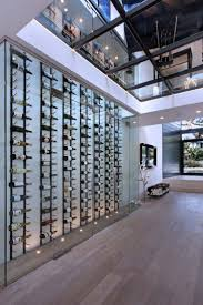 159 best wine cellars images on pinterest wine cellars wine