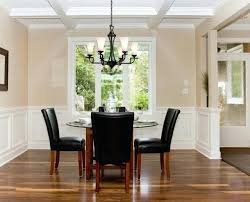 traditional dining room ideas chandelier dining room ideas eimat co