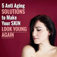 Hair Color To Look Younger 7 Amazing Articles You U0027ve Missed This Week Classy Career
