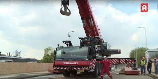 crane u0026 lifting news u2013 page 75 u2013 machine market minutes