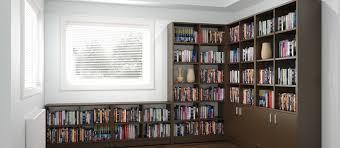 bookshelves melbourne custom made modern u0026 contemporary bookcases