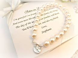 wedding gift jewelry fabulous wedding gifts for 1000 ideas about wedding gift