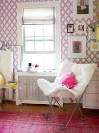 211 Best Teen Bedrooms Images by Teen Chairs Foter