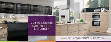 cuisine limoges cuisines références limoges limoges