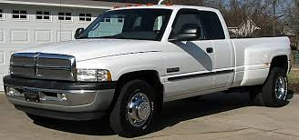 dodge ram 3500 dually wheels for sale dodge trucks alcoa dually wheels n dually rims