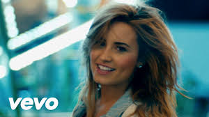 demi lovato new mp songs download demi lovato made in the usa official video youtube