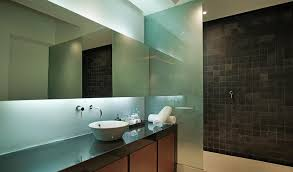 15 turquoise interior bathroom design ideas home design modern shower room interior design ideas
