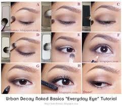 eye makeup for wedding top 12 asian eye makeup tutorials for fashion