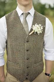 grooms attire best 25 groom attire ideas on wedding groom attire