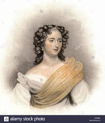 hair style of 1800 harriet constance smithson 1800 1854 irish actress in 1827 she