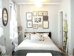 Cheap Bedroom Designs Decorate Bedroom Cheap Bedroom Small Bedroom Ideas Bedroom Layout
