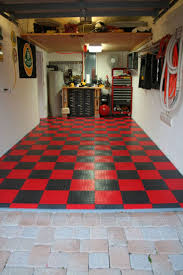 artistic cool garages man caves in cool garage ide 1024x768 gorgeous cool garage ideas reference for cool garage ideas