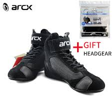 motorcycle road boots compare prices on motorcycle off road boots online shopping buy