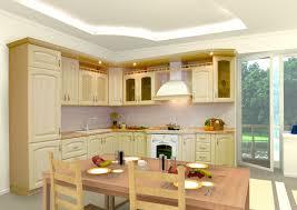 Kitchen Drawer Designs Best Kitchen Cabinet Designs U2013 Awesome House