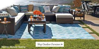 Shop Outdoor Furniture by Outdoor Furniture Cushions Frontgate Outdoor Furniture Frontgate