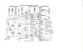 kenworth t600 fuse box diagram kenworth wiring diagrams