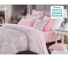Light Comforters Txl Comforter Aqua Sands Extra Long Dorm Bedding For Girls