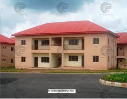 bedroom victorian house 5 bedroom bungalow house plan in nigeria 4